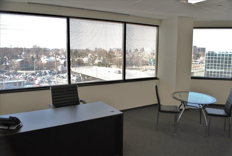 2611 Jefferson Davis Hwy, Crystal City Office Space - Arlington