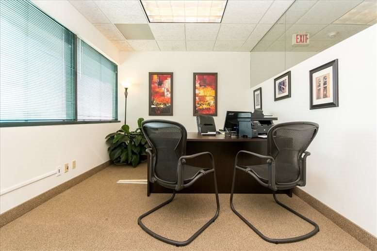 1 East Broward Blvd available for companies in Fort Lauderdale