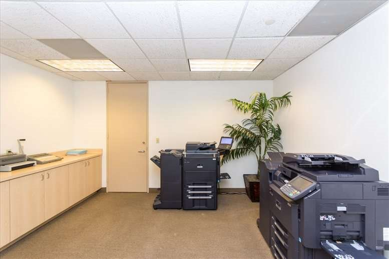 Office for Rent on 1 East Broward Blvd, Flagler Heights Fort Lauderdale
