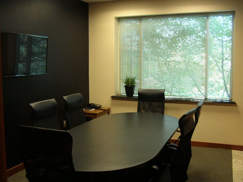 909 Ridgebrook Rd Office for Rent in Sparks