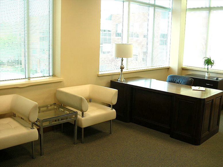 Picture of 909 Ridgebrook Rd Office Space available in Sparks