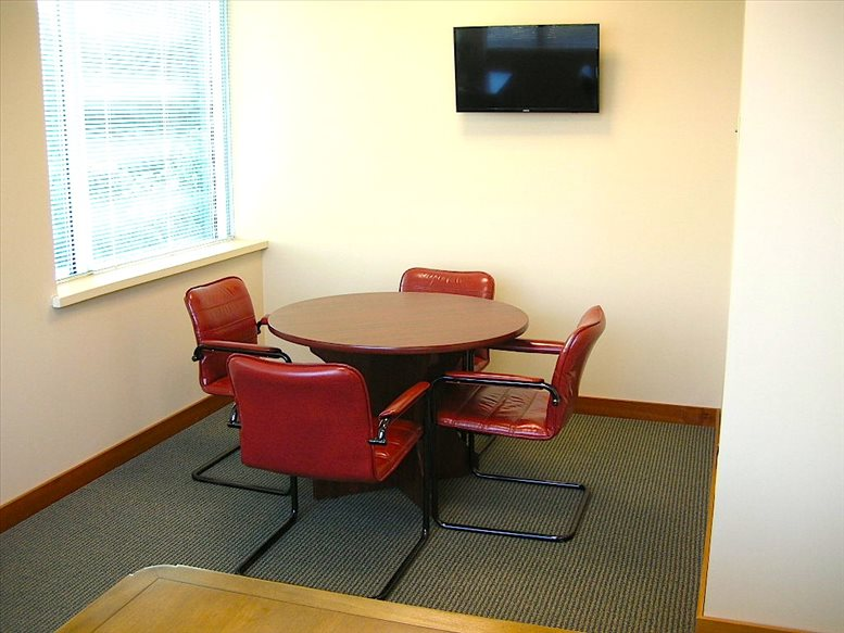 Office for Rent on 909 Ridgebrook Rd Sparks