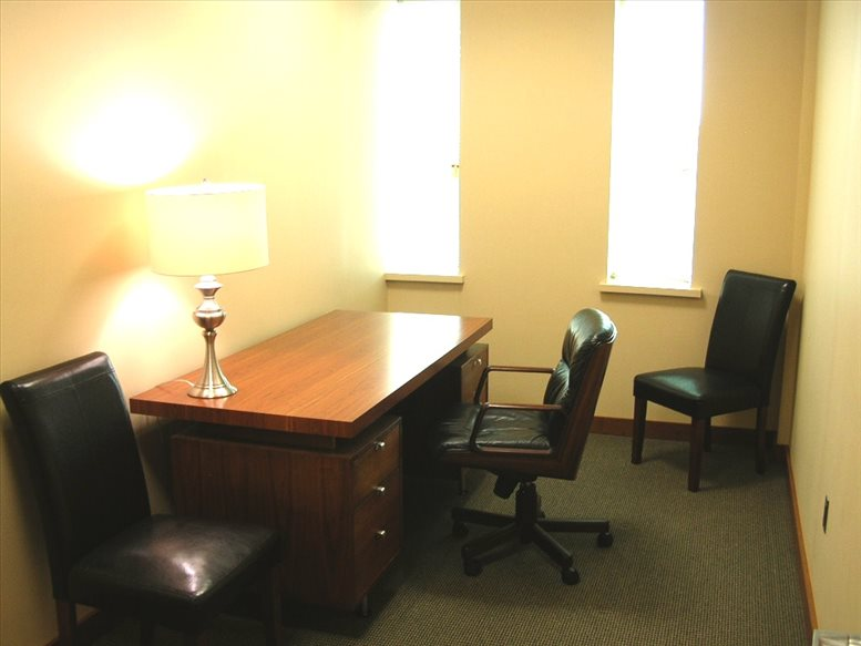 Photo of Office Space available to rent on 909 Ridgebrook Rd, Sparks