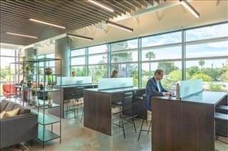 Photo of Office Space on Camelback Collective,2801 E Camelback Rd,Camelback East Phoenix