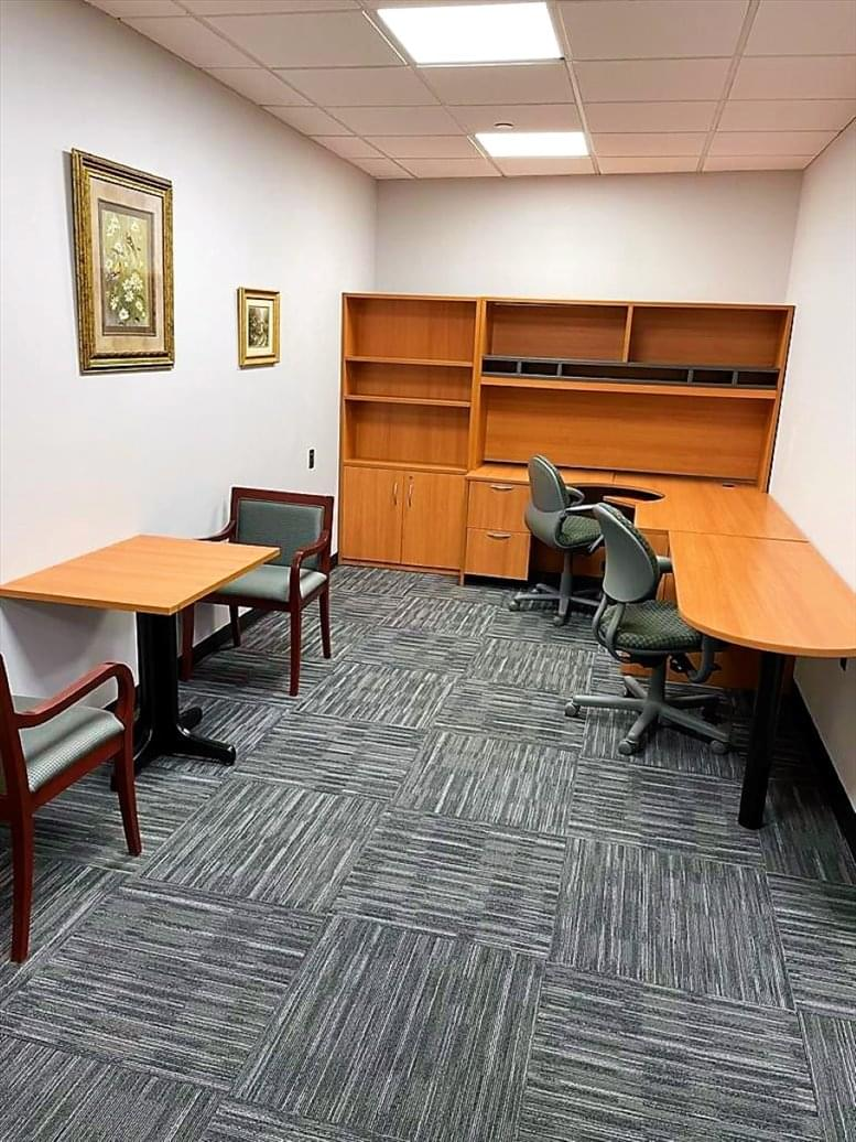 Office for Rent on 80 W Century Rd Paramus