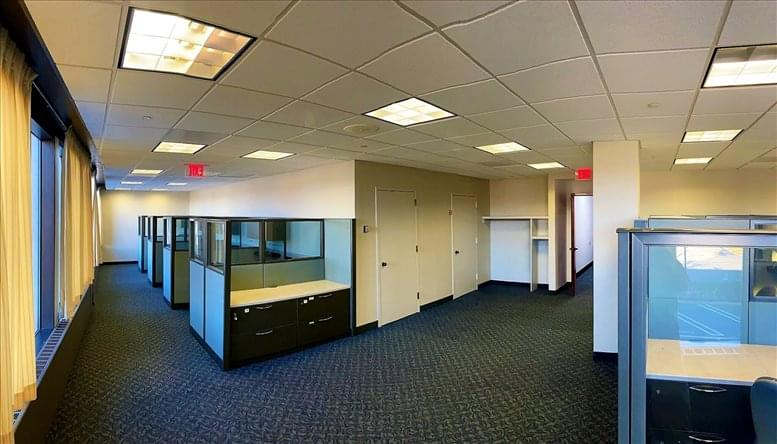 Picture of 80 W Century Rd Office Space available in Paramus