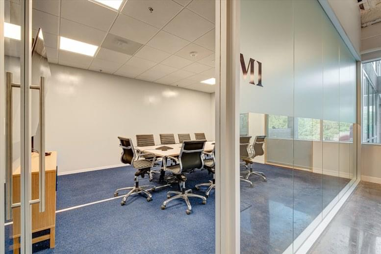 Picture of Saint Paul Place, 750 North St Paul St, Dallas Arts District, Downtown Office Space available in Dallas