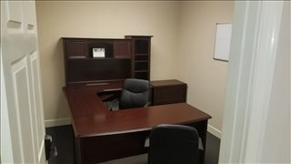 Photo of Office Space on 175 Carnegie Place Fayetteville