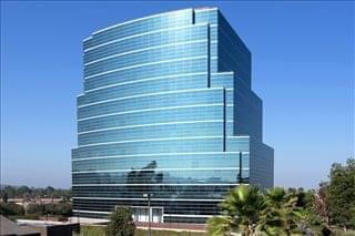 Photo of Office Space on Barranca Office Tower, 100 N Barranca St, Eastland West Covina