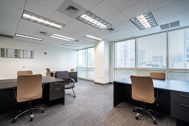 Picture of 300 SE 2nd St, Downtown Fort Lauderdale Office Space available in Fort Lauderdale
