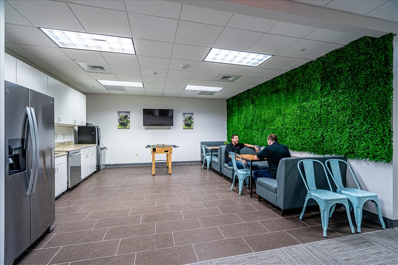 Office for Rent on 300 SE 2nd St, Downtown Fort Lauderdale Fort Lauderdale