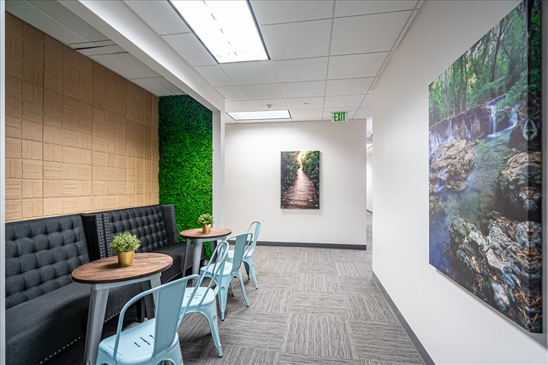Photo of Office Space available to rent on 300 SE 2nd St, Downtown Fort Lauderdale, Fort Lauderdale
