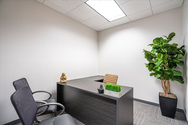 Photo of Office Space on 300 SE 2nd St, Downtown Fort Lauderdale Fort Lauderdale