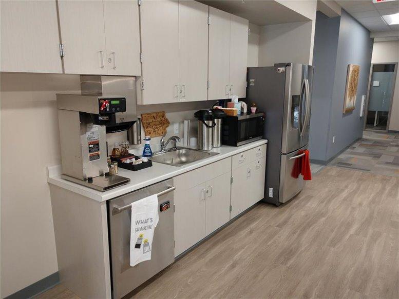 1120 Depot Ln SE, Suite 100 Office for Rent in Cedar Rapids