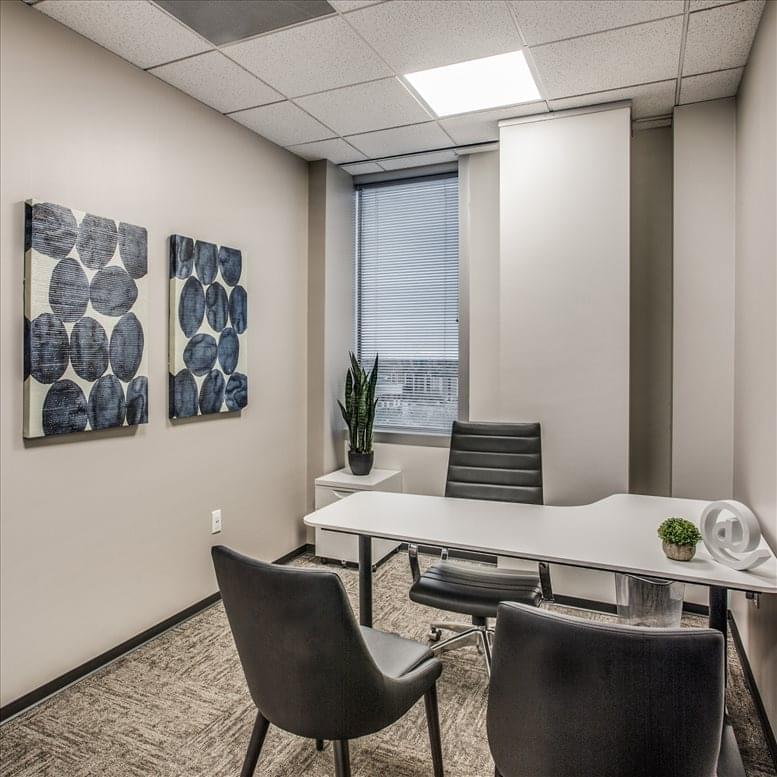 Photo of Office Space available to rent on 77 Sugar Creek Center Blvd, Suite 600, Sugar Land, Texas, Sugar Land