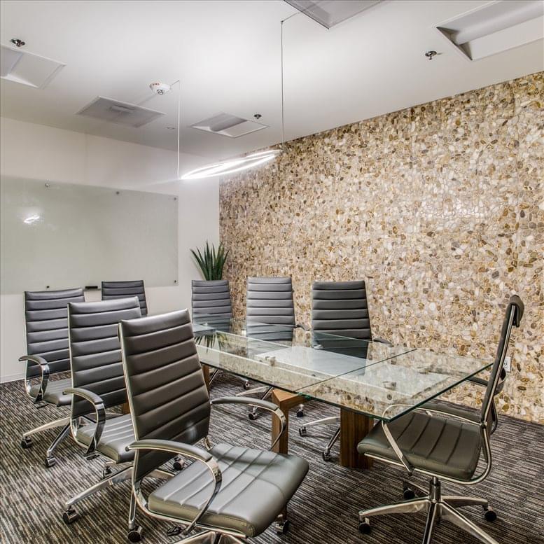 77 Sugar Creek Center Blvd Office Space - Sugar Land