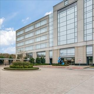 Photo of Office Space on 77 Sugar Creek Center Blvd, Suite 600,Sugar Land, Texas Sugar Land