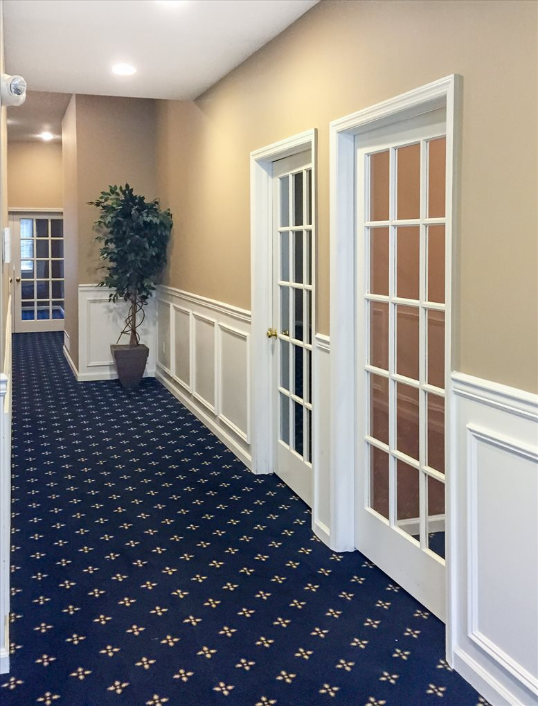 Photo of Office Space available to rent on 210 Haven Ave, Scotch Plains
