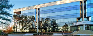 Photo of Office Space on Centerview Office Park ,5540 Centerview Dr Raleigh