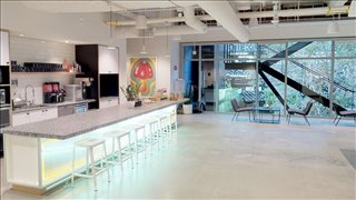Photo of Office Space on 12130 Millennium Drive,Los Angeles, CA Los Angeles