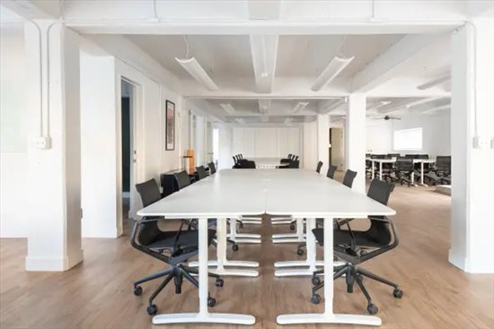 Picture of 329 Bryant St, South Beach Office Space available in San Francisco