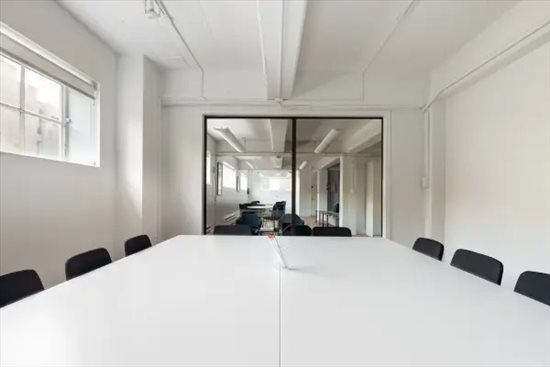 Photo of Office Space available to rent on 329 Bryant St, South Beach, San Francisco