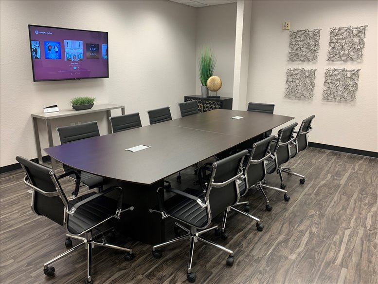 11500 S Eastern Ave, Suite #150 Office for Rent in Henderson