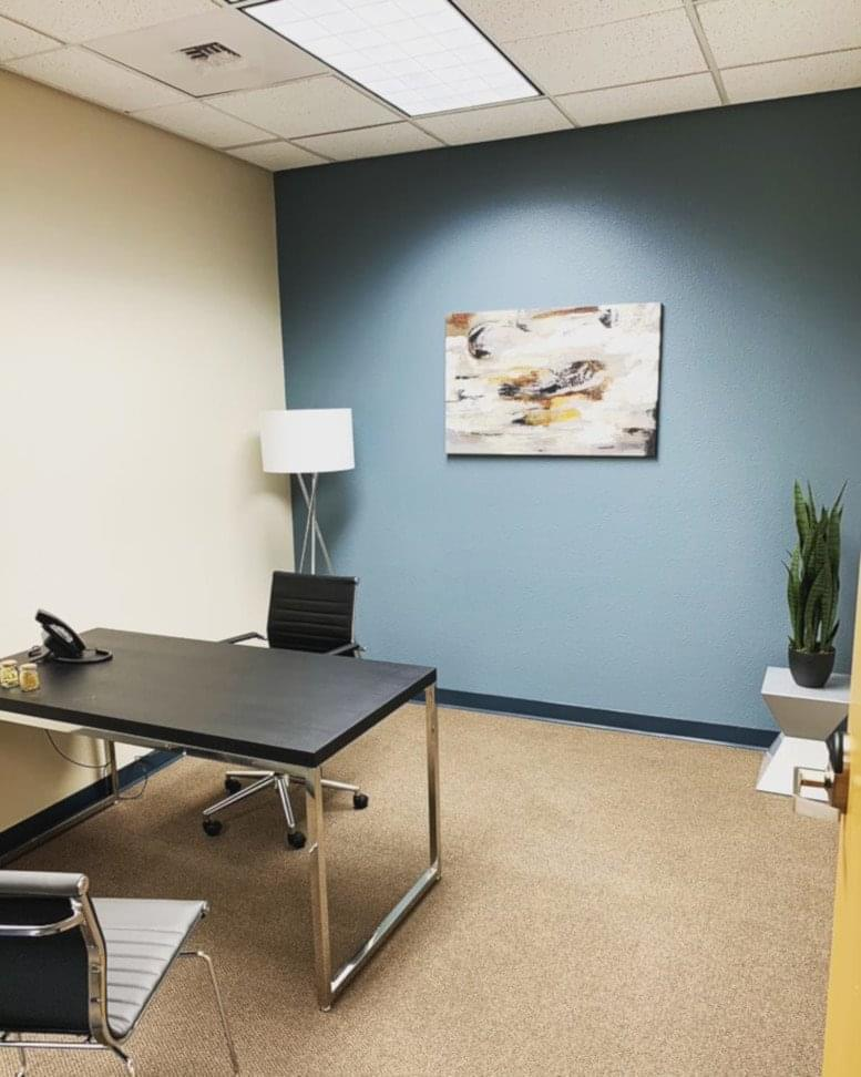 Photo of Office Space available to rent on 11500 S Eastern Ave, Suite #150, Henderson