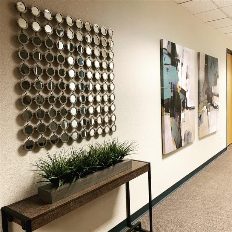 11500 S Eastern Ave, Suite #150 Office Space - Henderson