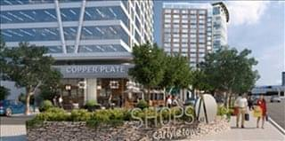 Photo of Office Space on Carlyle Tower,2461 Eisenhower Ave,Eisenhower East Alexandria