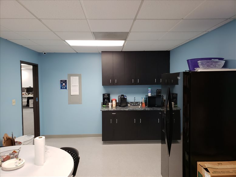 Photo of Office Space available to rent on 275 E Hillcrest Dr, Thousand Oaks