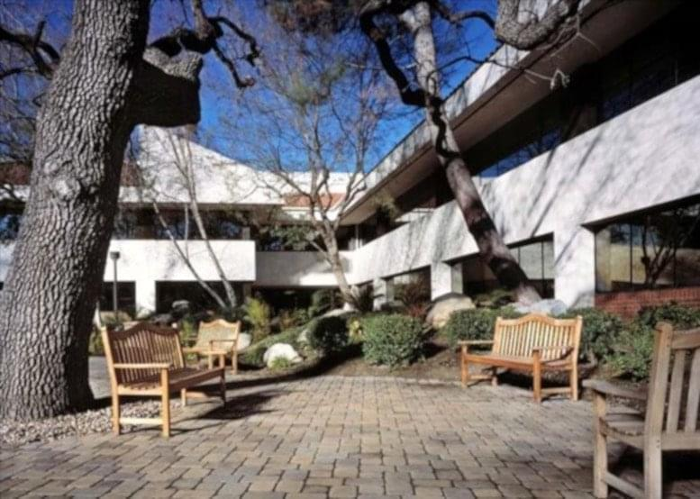 Picture of 275 E Hillcrest Dr Office Space available in Thousand Oaks