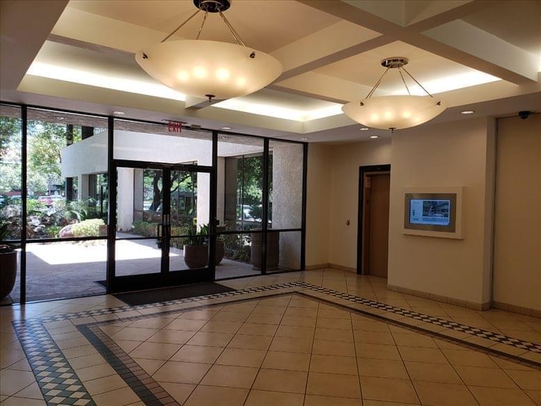 Office for Rent on 275 E Hillcrest Dr Thousand Oaks