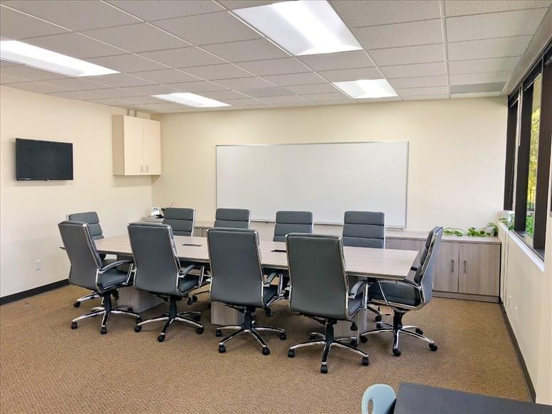 275 E Hillcrest Dr Office Space - Thousand Oaks