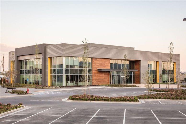 262 North University Avenue Office Space - Farmington