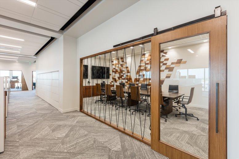 262 North University Avenue Office for Rent in Farmington