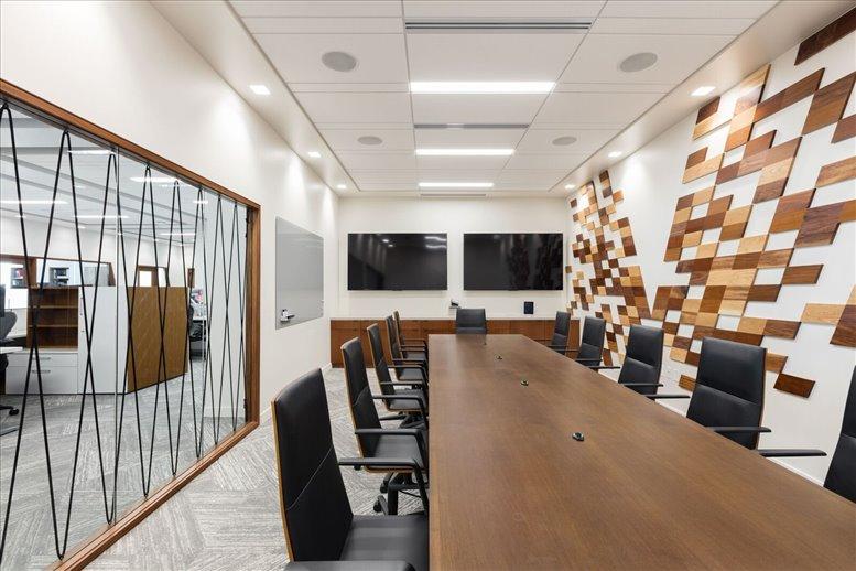 Office for Rent on 262 North University Avenue Farmington