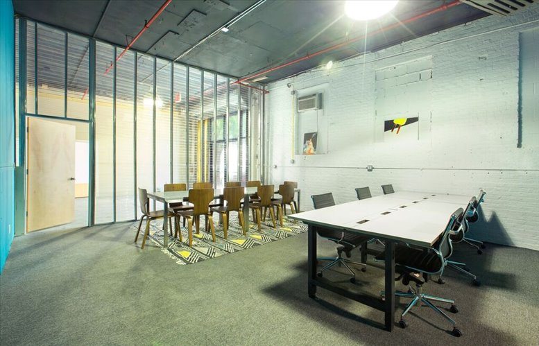 Photo of Office Space on 473 President St, Gowanus, Brooklyn NYC