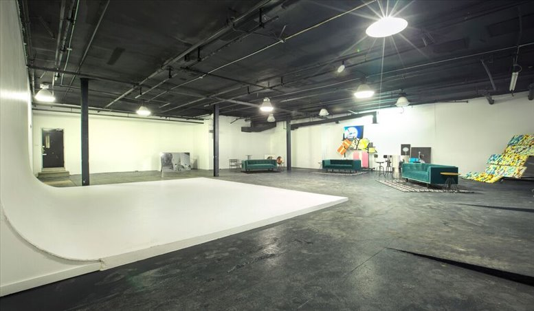 473 President St, Gowanus, Brooklyn Office for Rent in NYC