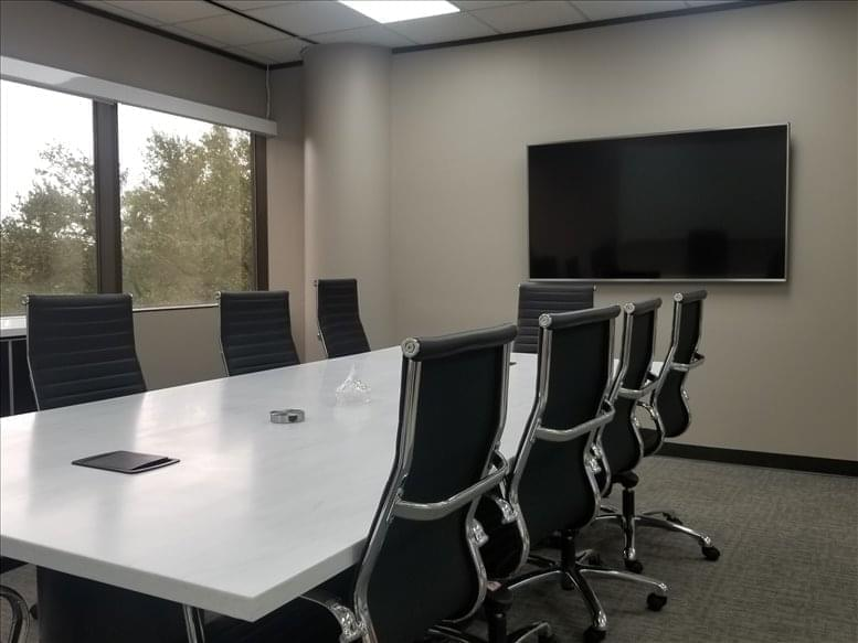 9801 Westheimer, Suite 300 Office for Rent in Houston