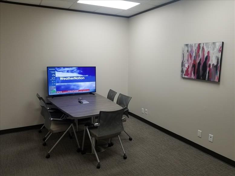 Photo of Office Space available to rent on 9801 Westheimer, Suite 300, Houston