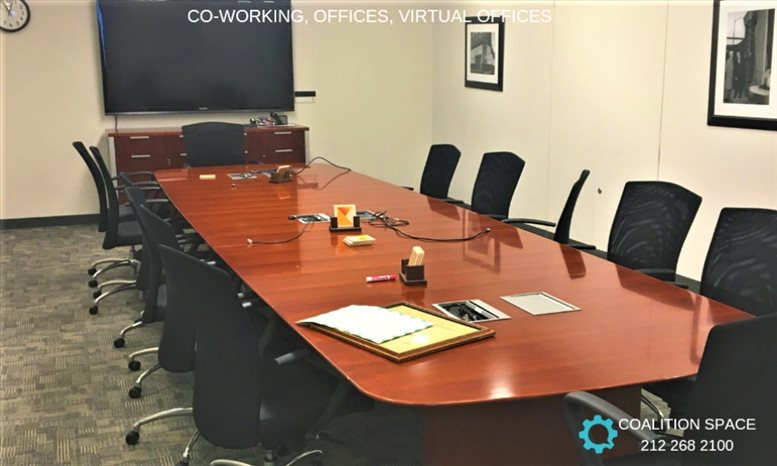 Office for Rent on One East Wacker Drive/Kemper Building, 1 E Wacker Dr, Chicago Loop Chicago