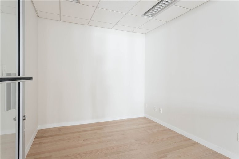 Picture of 115 W 30th St, Chelsea, Midtown Office Space available in Manhattan