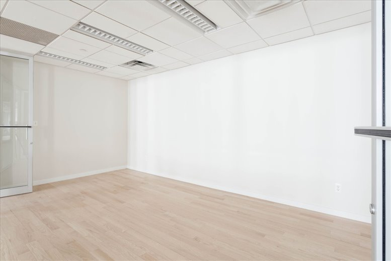 Office for Rent on 115 W 30th St, Chelsea, Midtown Manhattan