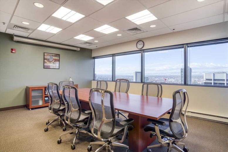 Office for Rent on The Quad @ Discovery Park, 530 Technology Dr Irvine