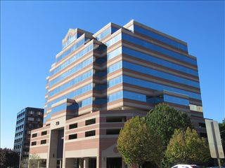 Photo of Office Space on 750 E Main St, Downtown Stamford