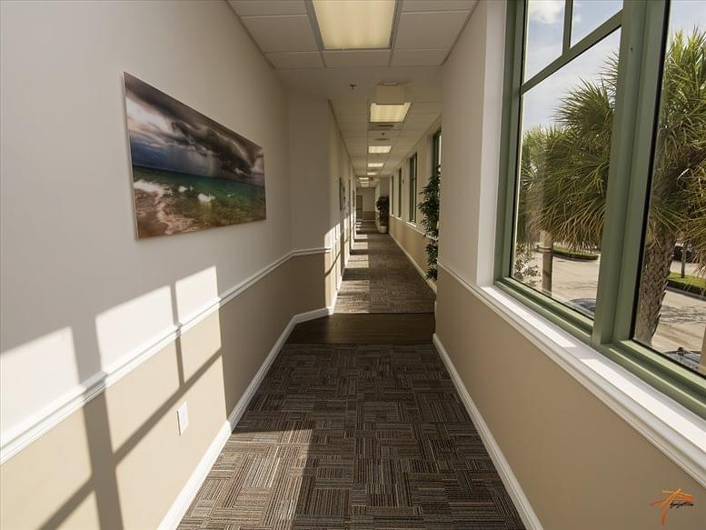 Picture of 601 Heritage Dr Office Space available in Jupiter