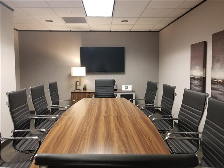 13809 Research Blvd, Northwest Austin Office Space - Austin