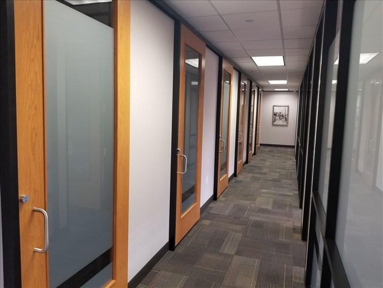 Photo of Office Space on 13809 Research Blvd, Northwest Austin Austin
