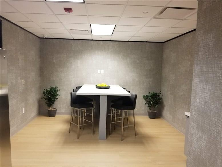 Picture of 13809 Research Blvd, Northwest Austin Office Space available in Austin